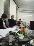 EntwicklerinnenForum-Dingfabrik-Okt 2014-055