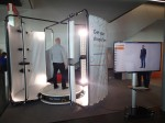 Euromold 2014 3D-Scan Special