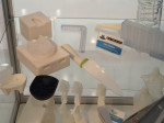 Euromold-2014-085