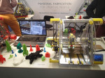 Euromold-2014-104