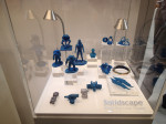 Euromold-2014-113