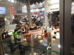 Euromold-2014-136