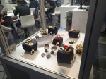 Euromold-2014-137
