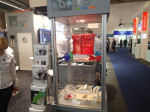 Euromold-2014-146