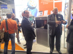 Euromold-2014-181