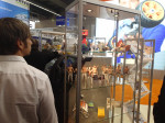 Euromold-2014-182