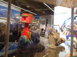 Euromold-2014-183
