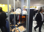 Euromold-2014-198