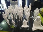 Euromold-2014-203