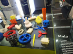 Euromold-2014-205