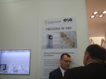 Euromold-2014-218