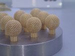 Euromold-2014-225
