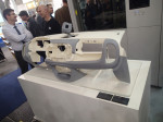 Euromold-2014-243