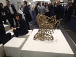 Euromold-2014-251