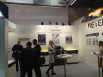Euromold-2014-252