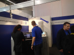 Euromold-2014-268