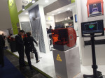Euromold-2014-280