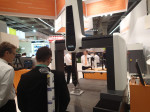 Euromold-2014-286