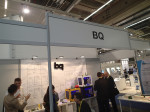 Euromold-2014-308