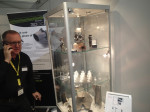 Euromold-2014-323