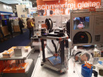 Euromold-2014-340