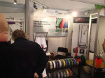 Euromold-2014-344