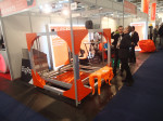 Euromold-2014-349