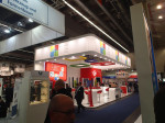 Euromold-2014-395