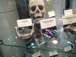 Euromold-2014-463