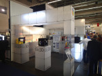 Euromold-2014-472