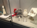 Euromold-2014-494