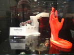 Euromold-2014-561