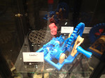 Euromold-2014-562