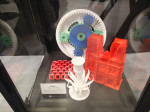 Euromold-2014-564