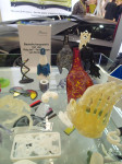 Euromold-2014-591