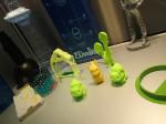 3D-gedruckte Handyhülle 05