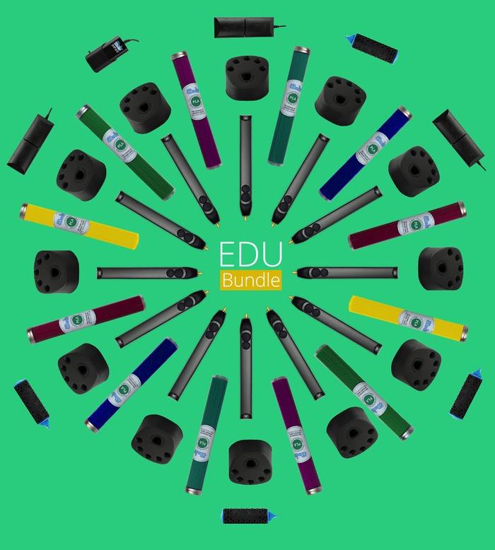 3Doodlerv2_edu