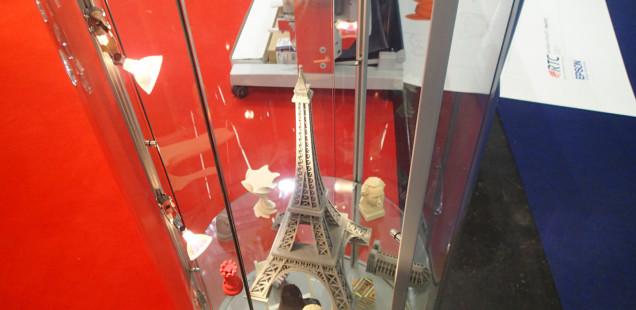 3D-Objekte die man nicht drucken sollte!