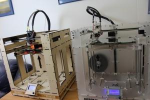 BigBox-Gallery01-3D-Drucker