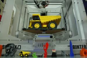 BigBox-Gallery08-Kipplaster