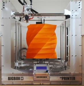 BigBox-Gallery11-Vase.JPG