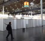 Euromold 2015 = Eurofail 2015?