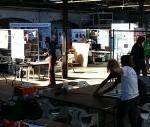 Maker Faire Eindhoven - Ein Spaß für Groß und Klein