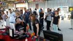 Mini-Maker-Faire-Eindhoven-2015-004