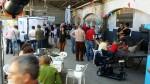 Mini-Maker-Faire-Eindhoven-2015-005