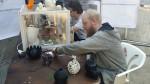 Mini-Maker-Faire-Eindhoven-2015-012