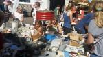 Mini-Maker-Faire-Eindhoven-2015-025