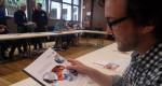 3D Druckzentrum Ruhr macht Schule - in echt, jetzt!